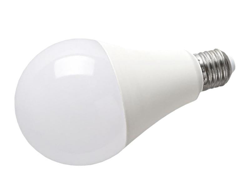 Світлодіодні лампи 220V